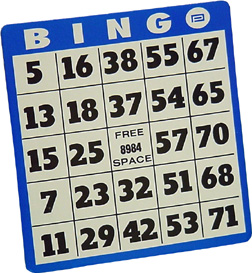 animated-bingo-image-0033
