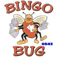 animated-bingo-image-0037