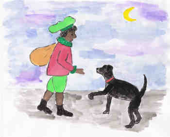 animated-black-pete-image-0091