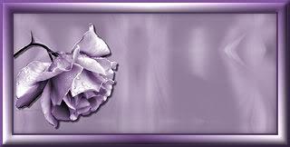 animated-blank-name-plate-image-0271