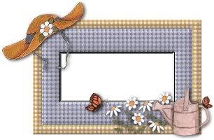 animated-blank-name-plate-image-0412