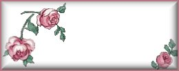 animated-blank-name-plate-image-0474