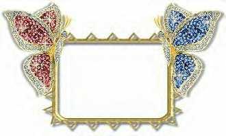 animated-blank-name-plate-image-0571