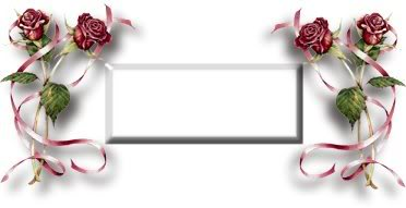 animated-blank-name-plate-image-0601