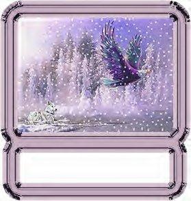 animated-blank-name-plate-image-0672