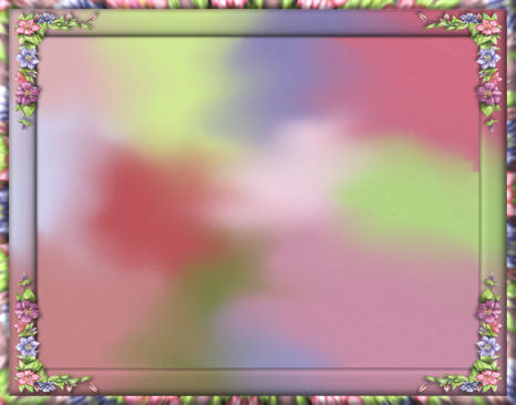 animated-blank-name-plate-image-0748